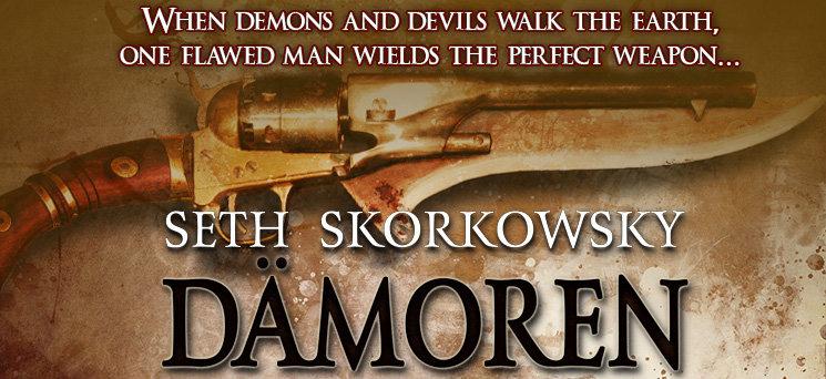 Damoren-Wide