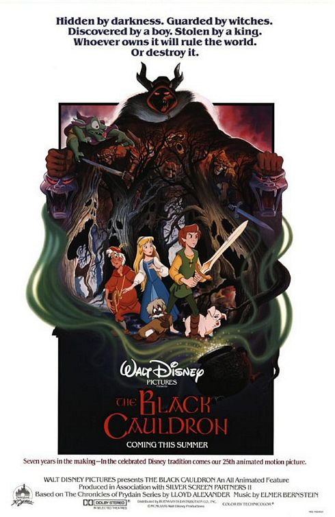 black_cauldron_poster