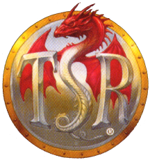 Tsr_logo_gold_disc