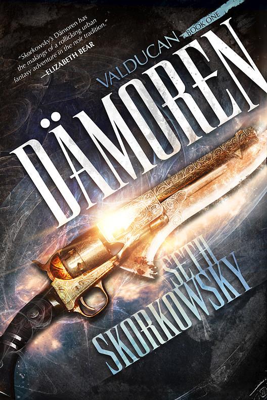 Damoren-2