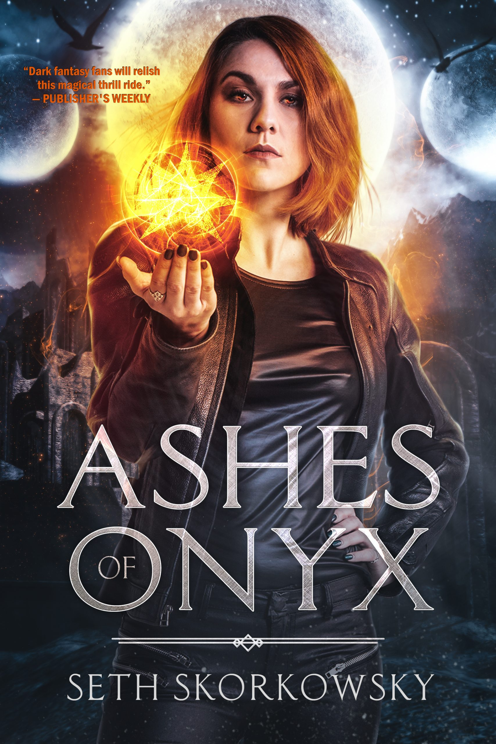 Ashes-DIGITAL-COVER-1-scaled